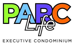 Parc Life Executive Condominium Singapore